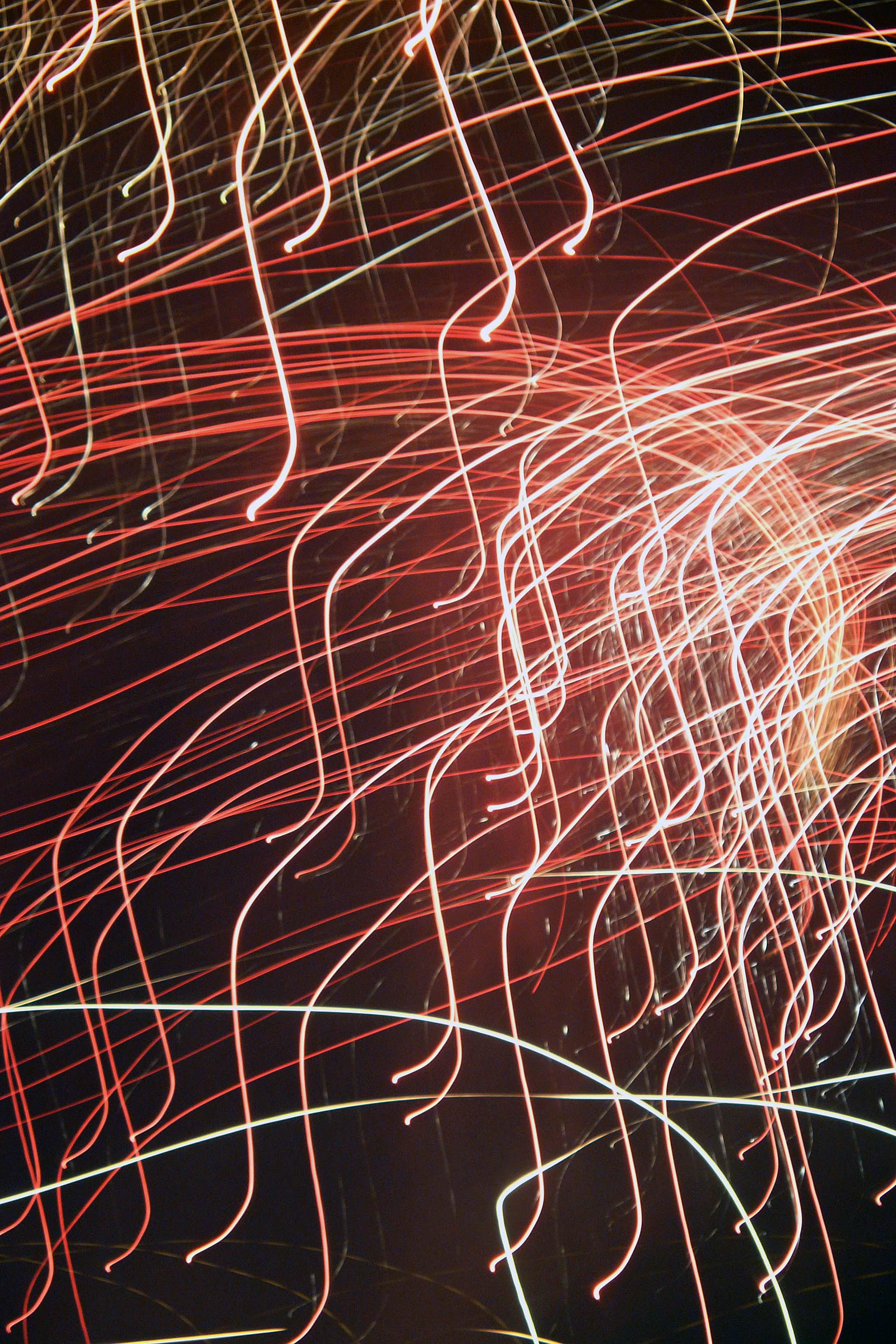 Lichtlinien